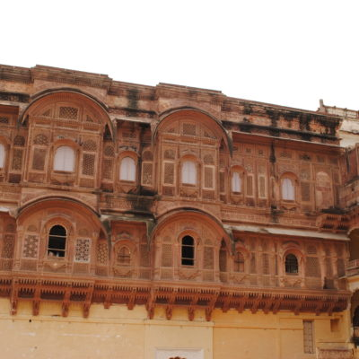 Tourist Attractions in Jodhpur City – Sights, Sounds & Shopping, Jodhpur Rajasthan