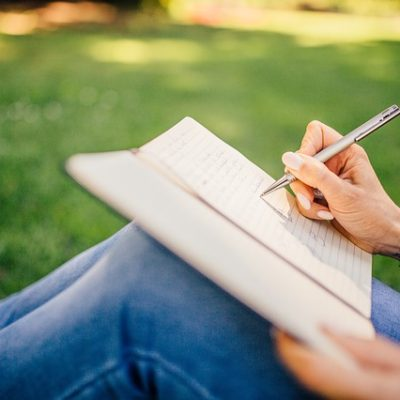How to Overcome Self-Doubt And Start Writing With Confidence