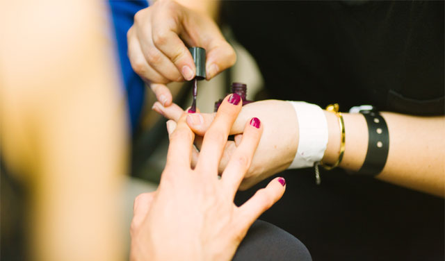 Is Your Favourite Beauty Salon Right For You?